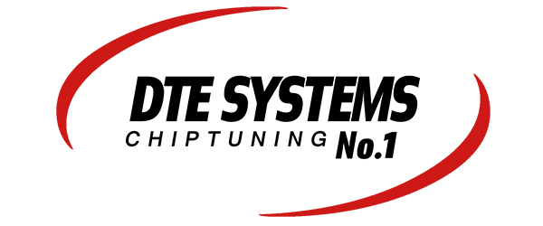 DTE Systems Chip Tuning